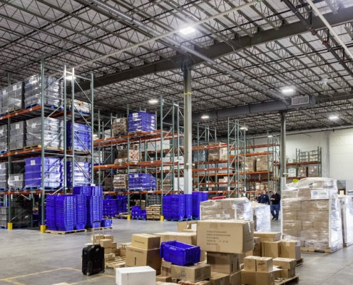 GE-Warehouse-LED-Lighting-Natural-Grocers-Distribution-Center-3600x2400