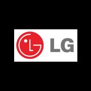 Partners-Logos_05