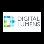 Partners-Logos_15