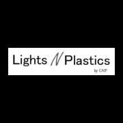 Partners-Logos_17